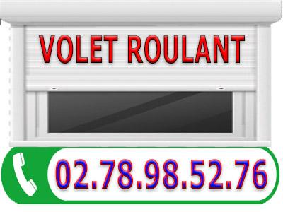 Volet Roulant Rouen